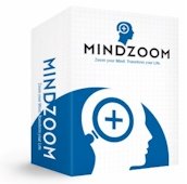 mindzoom_box_small