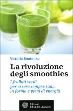 rivoluzione-smoothies